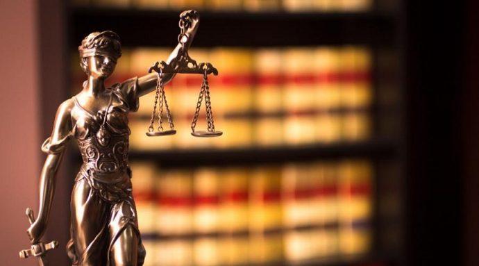 avukatlık cübbesi fiyatları
