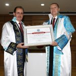 yi-20151127-bayburt-22-universite